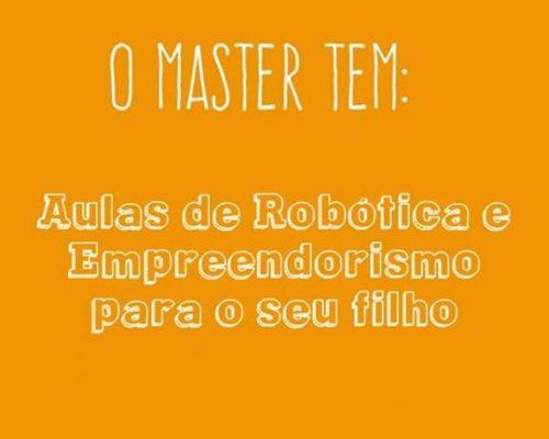 master-13
