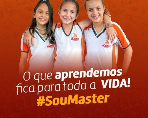 master 14